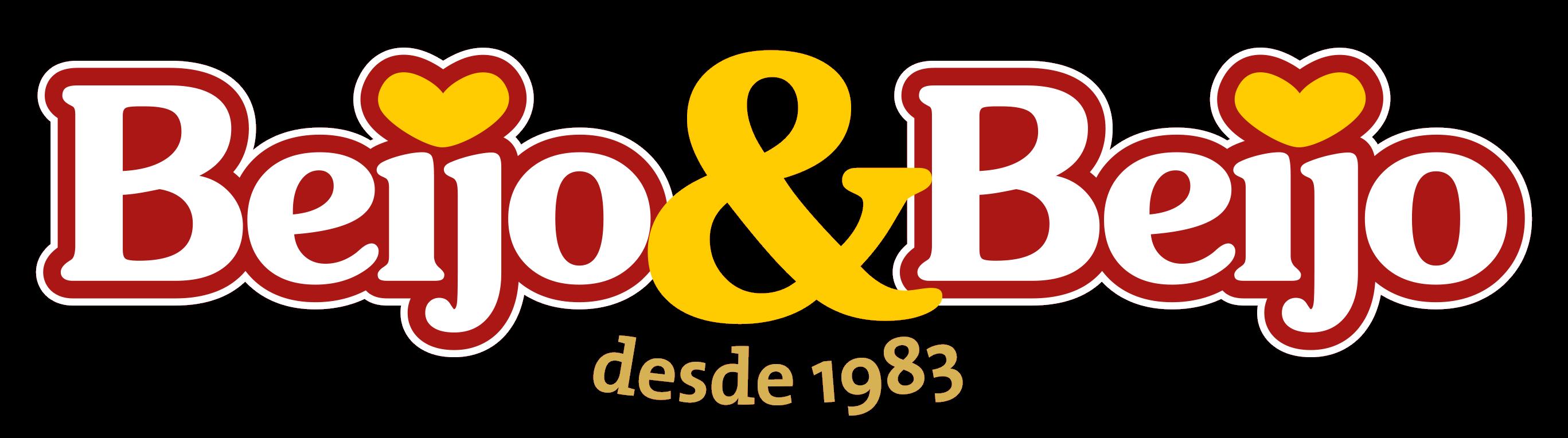 Beijo&Beijo – Desde 1983
